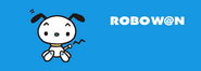 Sanrio Characters Robowan Image004