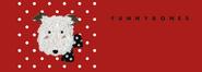 Sanrio Characters Funnybones Image003