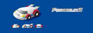 Sanrio Characters FORMULIXZ Image004