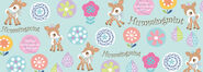 Sanrio Characters Hummingmint Image021