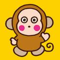 Sanrio Characters Monkichi Image002