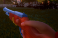 Player Holding Rifle.png