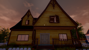 Player House A2.png