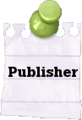 Note publisher.png