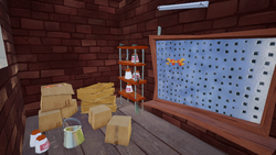 Tool Room.png