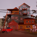 Alpha1House.png