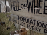 Hell on Wheels (Town)