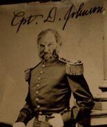CaptJohnson
