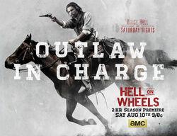 Hell-On-Wheels-Wiki Season-3-Poster 01.jpg