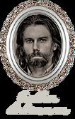 Hell-On-Wheels-Wiki Portal Cullen 02.png