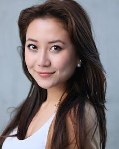 Angela Zhou.jpg