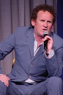 File-Colm Meaney in 2007.jpeg
