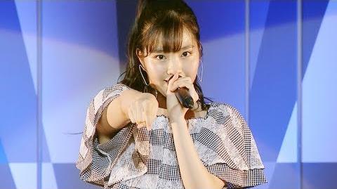 Ichioka_Reina,_Danbara_Ruru,_Kawamura_Ayano,_Takase_Kurumi,_Kiyono_Momohime_-_Gobaku_~We_Can't_Go_Back~_(MV)_(Short_Ver.)