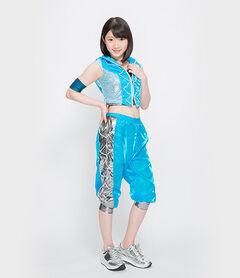 Profilefull-miyamotokarin-20160810.jpg