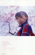 IshidaAyumi-It'smyturn-PBpreview1