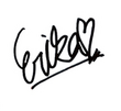 Umedaofficialautograph.png