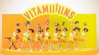BEYOOOOONDS - Vitamin ME