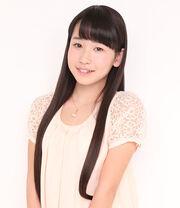 Kasahara201504-1