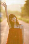 Photobook, Suzuki Airi-398947