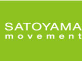 SATOYAMA & SATOUMI movement