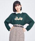 YamazakiYuhane-BEYOOOOOND1St