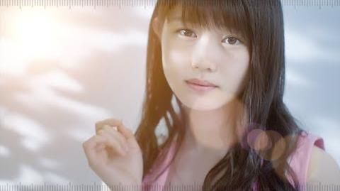 Tsubaki Factory - Junjou cm (MV) (Promotion Edit)