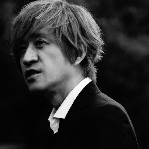 Inoue Shinjiroh