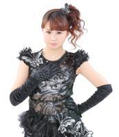173px-Black butterfly sayuki.jpg