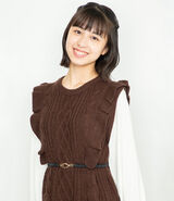 HirayamaYuki2020Dec