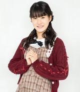 YamadaIchigo2020Dec