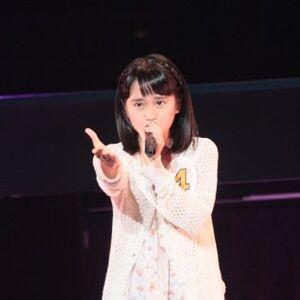 Taguchi Natsumi-370823.jpg