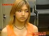 Morning Musume 2nd Tsuika Audition