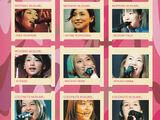 Hello! Project 2001 Sugoi zo! 21seiki