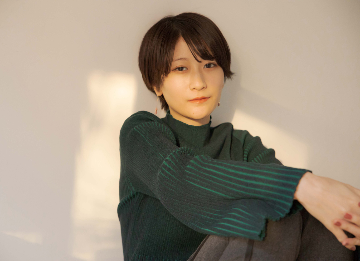 Kodama Ameko