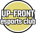 UPFRONTesportsclub-logo-Jan2018.png