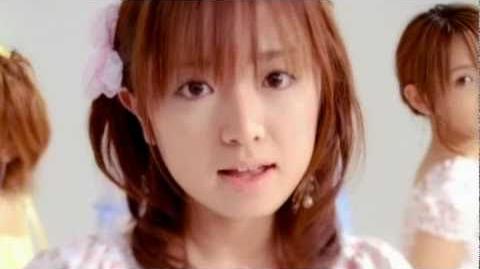 モーニング娘。 『涙が止まらない放課後』 (MV)