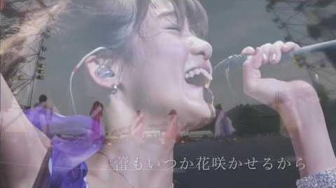 Startline_lyric_video_佐藤綾乃