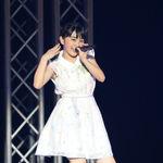 Funaki20150504.jpg