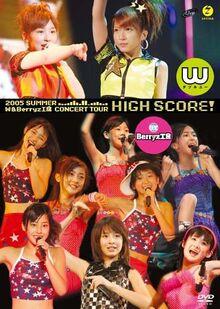 High score.jpg