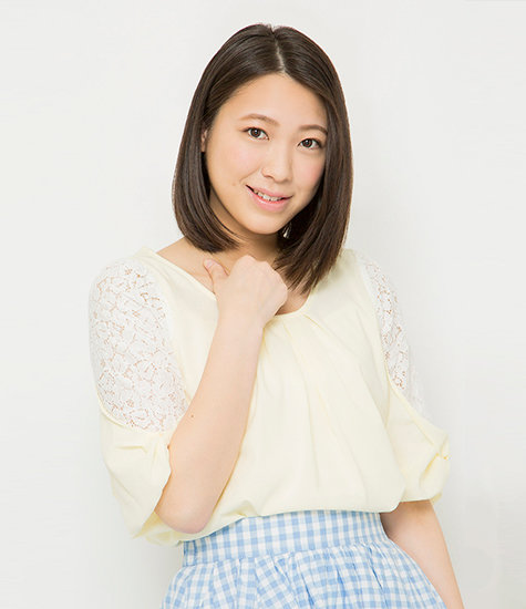 Shimano Momoko