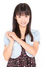 Sep yamagishi