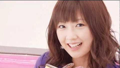 Berryz Koubou - Rival (MV) (Kumai Yurina Ver