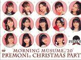 Morning Musume '20 FC Event ~Premoni Christmas Kai~