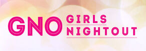 GirlsNightOut-logo.jpg