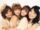 Morning Musume 5th Generation