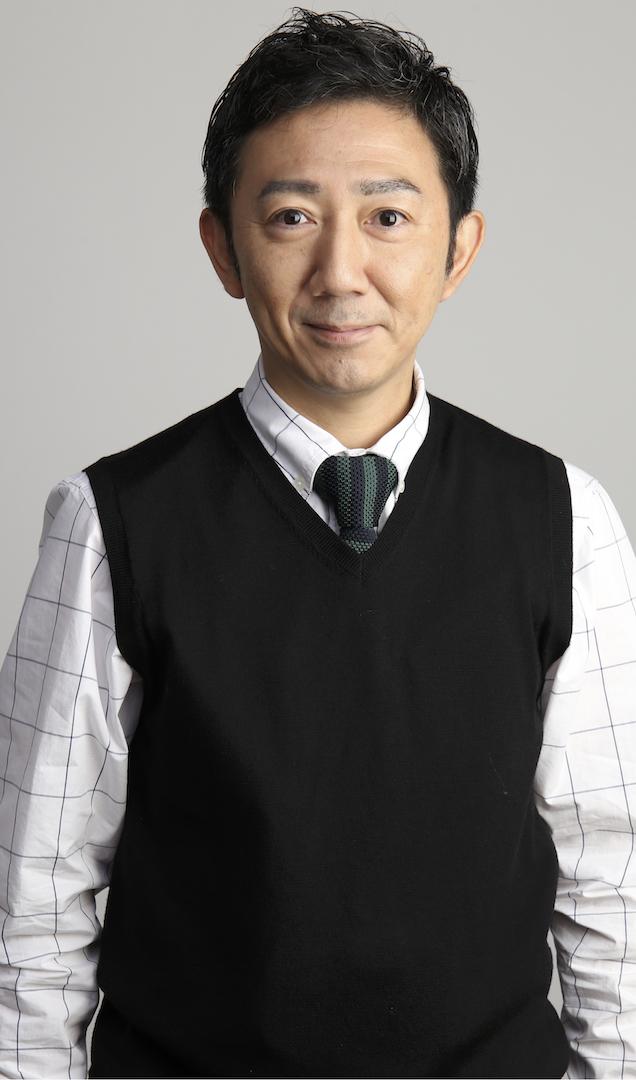 Nozawa Toru