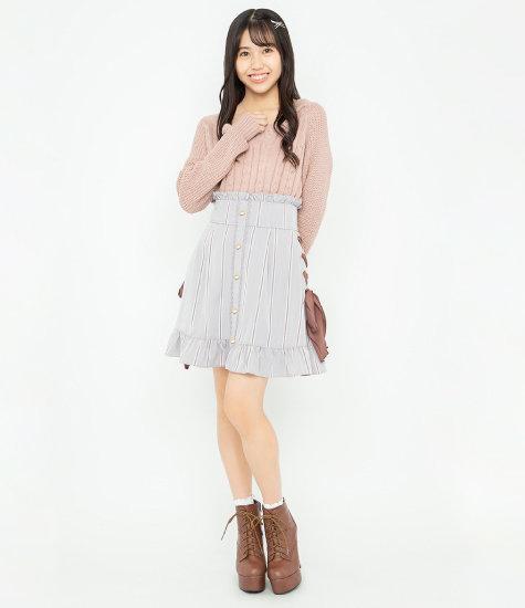 Kubota Nanami