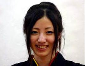 Ooyanagi Maho