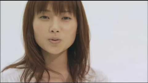 Side:Suzuki Toshiyuki