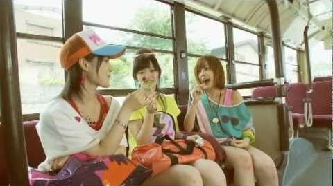Buono! - Take It Easy! (MV)